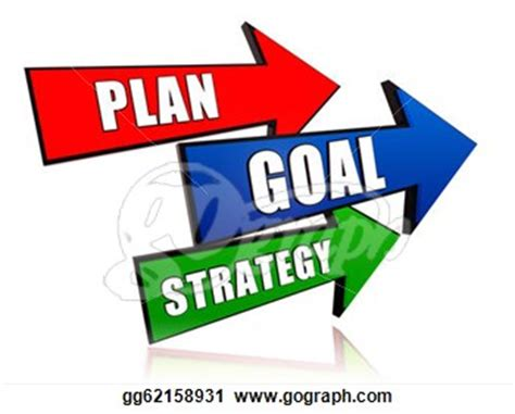 How to write a business plan for a home daycare