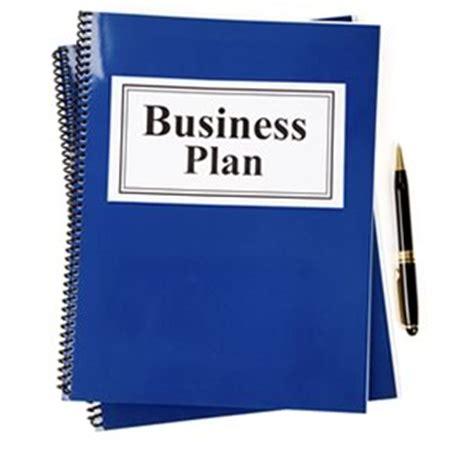 How to Write a Doggie Daycare Business Plan Chroncom